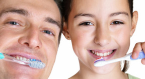 A dentist in Raleigh-Durham you can trust