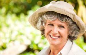 Are you looking for an alternative to dentures?